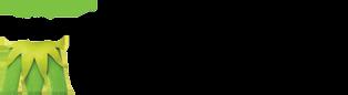 File:DieMuppets-Logo-Germany.png