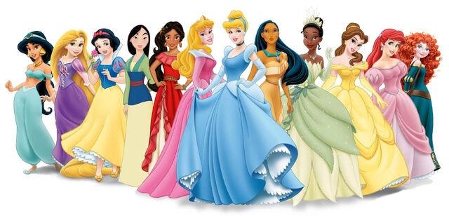 File:DisneyPrincessElena.jpg