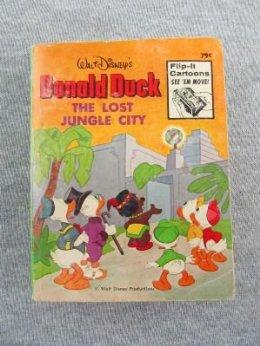 File:Donald duck the lost jungle city.jpg