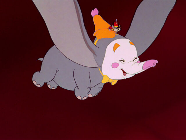 File:Dumbo-disneyscreencaps.com-7202.jpg