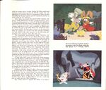 England today photo world aug-sep 1951 pg 67 640