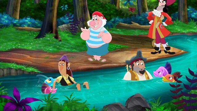 File:Hook&crew-Cubby's Tall Tale.jpg