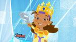 Izzy-Queen IzzyBella02