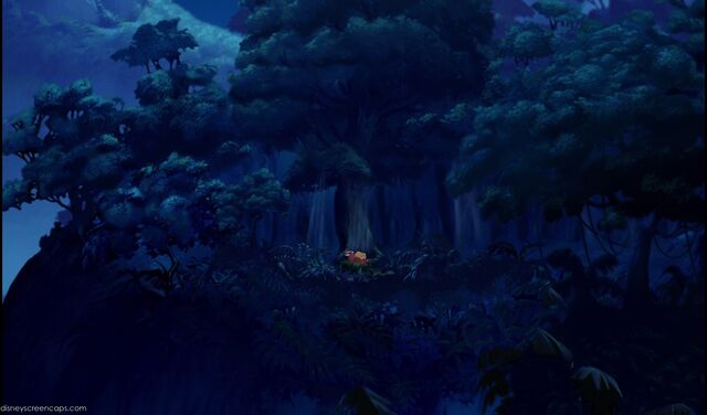 File:Lion3-disneyscreencaps.com-5164.jpg