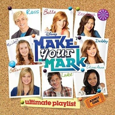 File:Make Your Mark Ultimate Playlist.jpg