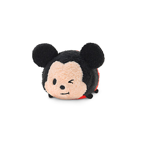 File:Mickey Wink Tsum Tsum Mini.jpg