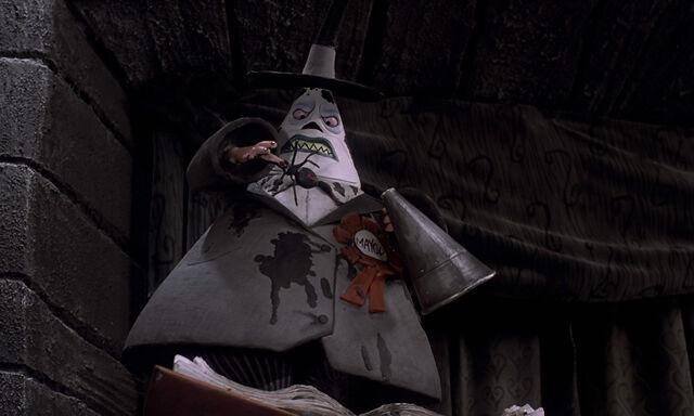 File:Nightmare-christmas-disneyscreencaps.com-4112.jpg