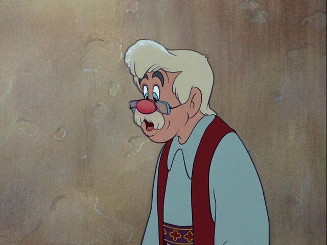 File:Pinocchio-pinocchio-4960011-960-720.jpg