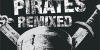 Pirates Remixed