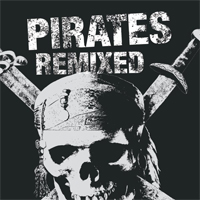 PiratesRemixed