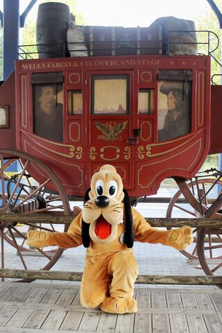 File:Pluto Cheyenne Hotel.jpg