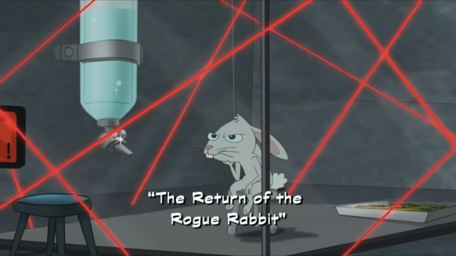 File:Return of the Rogue Rabbit title card.png
