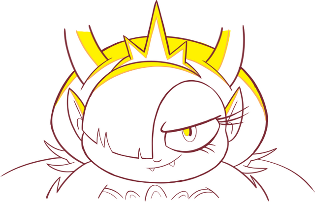 File:Running with Scissors concept - Hekapoo 9.png
