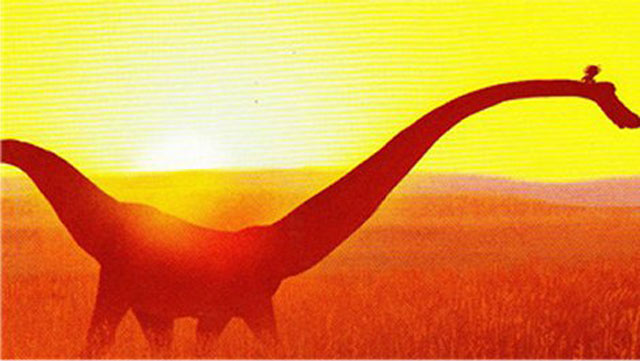 File:The good-dinosaur-concept art.jpg
