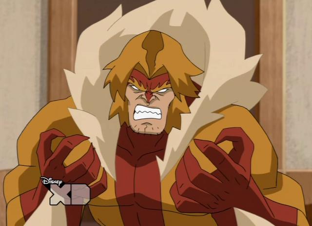 File:Ultimate-spider-man-sabertooth02.png
