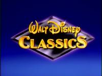 WaltDisneyClassics1988