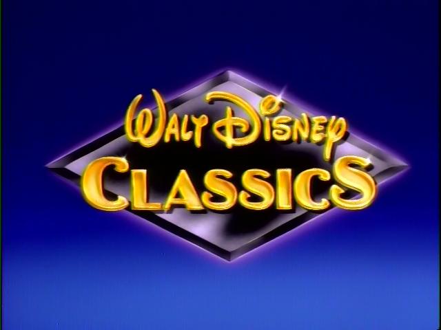 File:WaltDisneyClassics1988.png