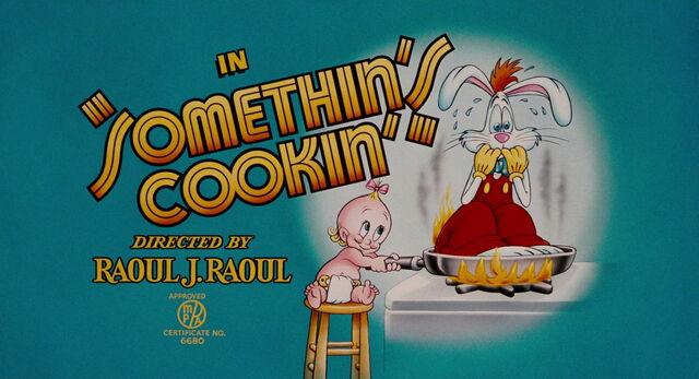 File:Who-framed-roger-rabbit-disneyscreencaps.com-9.jpg