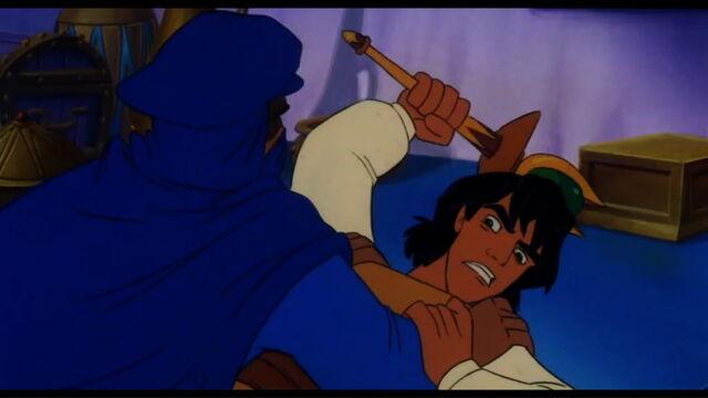 File:Aladdin-king-thieves-disneyscreencaps.com-1645.jpg