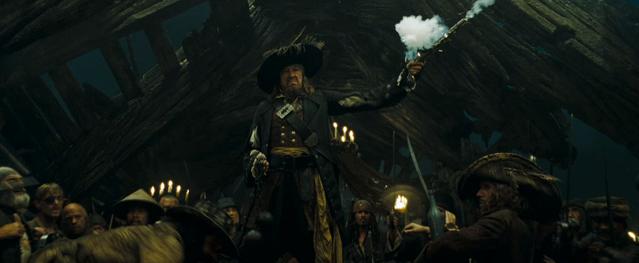 File:Barbossa keeping order.png