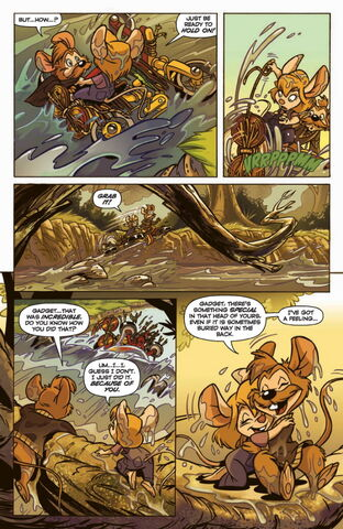 File:Chip-N-Dale-RescueRangers-01-Preview-Page-04.jpg