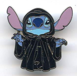 File:DLP - Star Wars Booster Pack 2012 - Stitch as Emperor Palpatine ONLY.jpeg