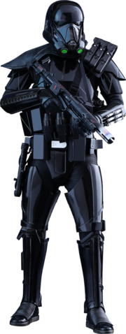 File:Death Trooper-Sideshow.png