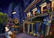 Disney-mickey-mouse-kindergarten-1