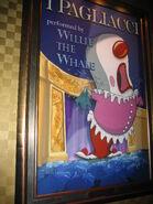 Disney 2008 0561