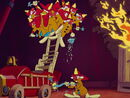 Dumbo-disneyscreencaps com-4081