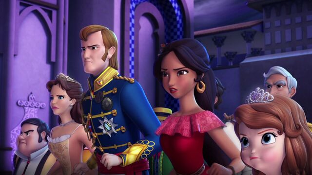 File:Elena and the Secret of Avalor our castle.jpg