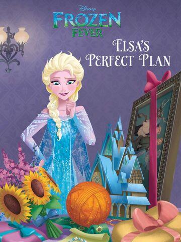 File:Elsa's Perfect Plan.jpg