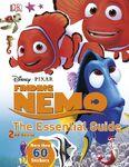 Finding Nemo Essential Guide