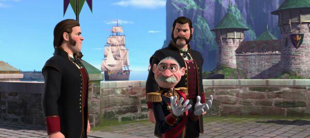 File:Frozen-disneyscreencaps.com-1318.jpg