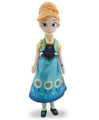 File:Frozen fever toys 6.png