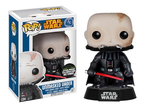 File:Funko Pop! Star Wars Unmaksed Vader.jpg