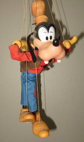 File:Goofy puppet.JPG