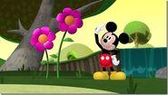Mickey Wonderland Photo 03 thumb