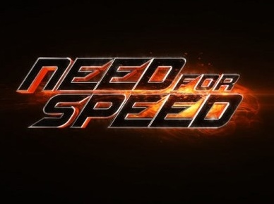 File:Need For Speed poster.jpg