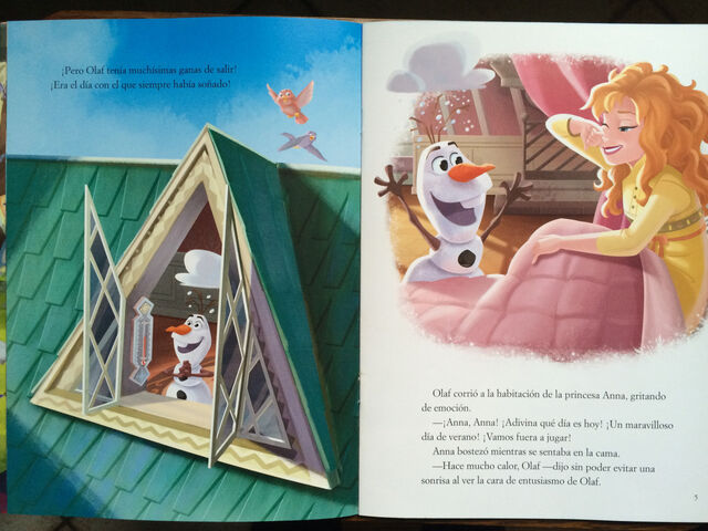 File:Olaf's Perfect Day 2.jpg