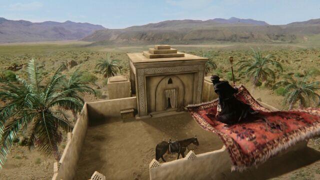 File:Once Upon a Time - 6x01 - The Savior - Jafar on Carpet.jpg