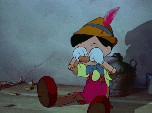 File:Pinocchio-disneyscreencaps.com-1774.jpg