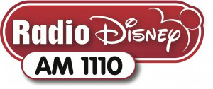 File:RadioDisney1110 2010.png