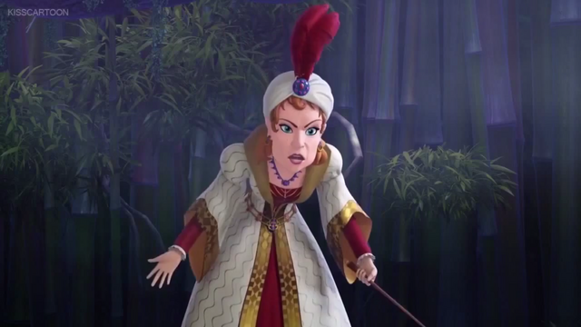 File:Sofia the first S03E02 (43).png