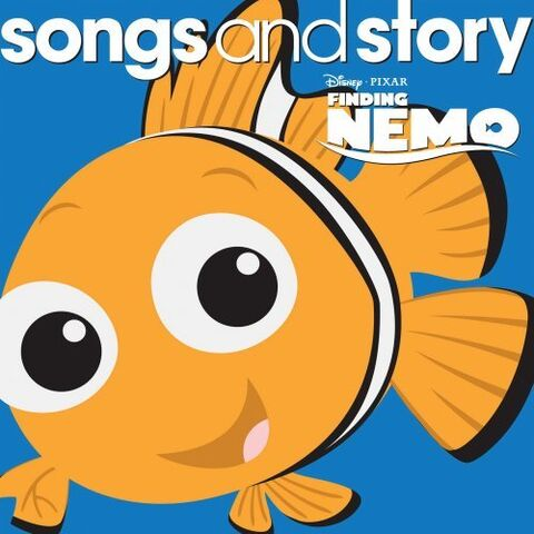 File:Songs and story finding nemo.jpg