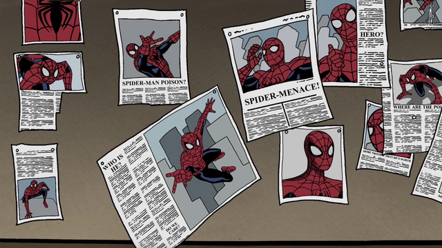 File:Spider-manAEMH.png