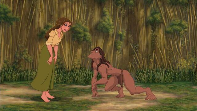 File:Tarzan-disneyscreencaps.com-5799.jpg