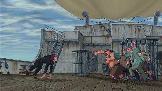 File:Tarzan-disneyscreencaps.com-8112.jpg
