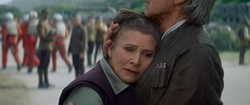 The-Force-Awakens-78