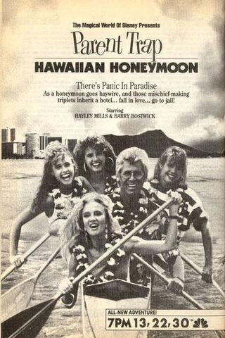 File:The Parent Trap IV- Hawaiian Honeymoon.jpg